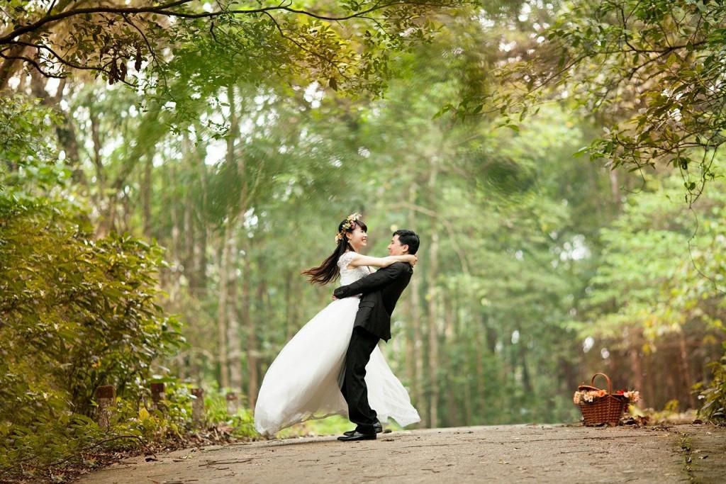 Christan Matrimony