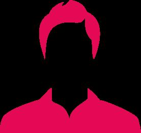 Last Added Profiles